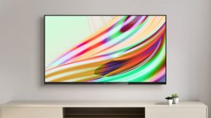 OnePlus TV 40Y1: ufficiale la nuova smart TV FullHD low cost con Android TV