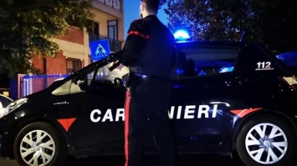 Palermo, uccide l'anziano padre soffocandolo con un cuscino: arrestato un giovane