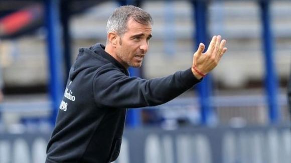 Parma Calcio, il nuovo allenatore sarà Enzo Maresca