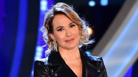 Mediaset continua a ridimensionare il ruolo di Barbara D'Urso nel palinsesto di canale 5