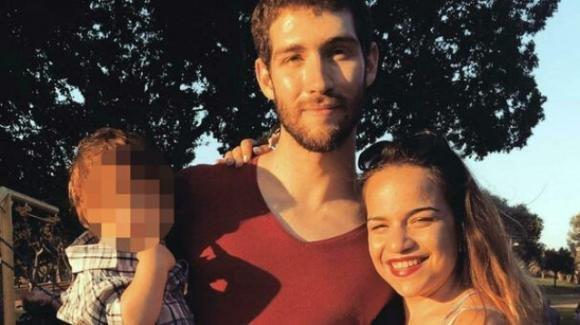 Torino: si è svegliato Eitan, il bambino unico sopravvissuto alla strage del Mottarone