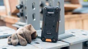 Oukitel WP9: ufficiale il rugged phone budget king