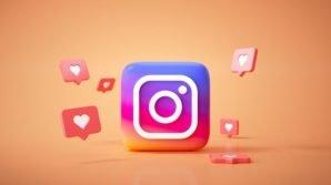 Instagram: Reels da 60 secondi e Nascondi Like opzionali, rumors su future novità