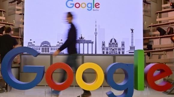 Novità multimediali per Google Foto e YouTube