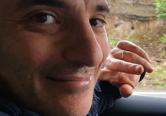 San Camillo di Roma: morto in un incidente il primario di Neurochirurgia Agazio Menniti