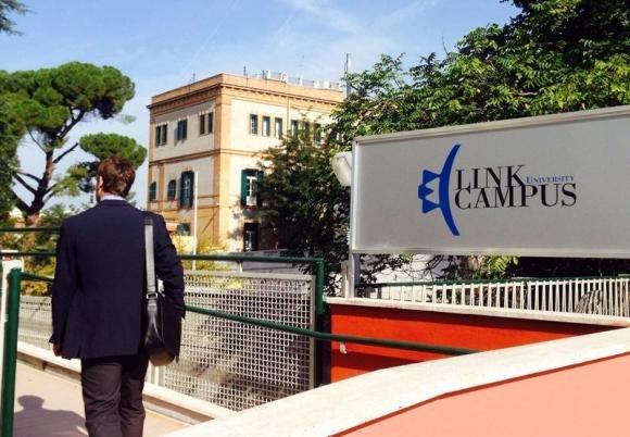 Innovazione, Link Campus University è partner del progetto europeo LIBYA UP