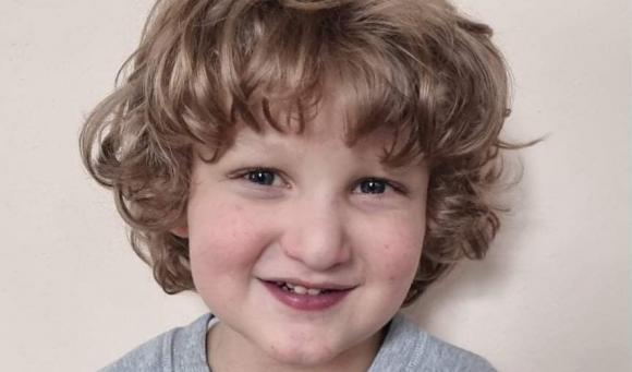 Torino, Mattia muore a 4 anni: i genitori donano i suo organi per salvare altre vite