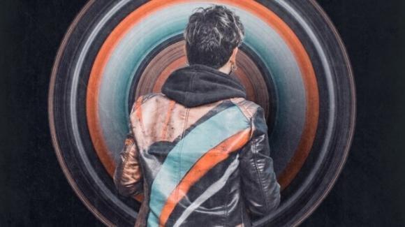 """""""Mi gira la testa"""" é il nuovo singolo di Patrizio Santo"""