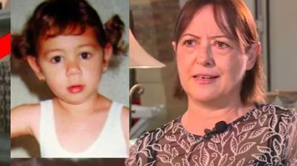 Caso Denise Pipitone: secondo l'ex pm Maria Angioni la piccola è ancora viva
