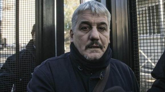 Napoli: muore a 56 anni Salvatore Daniele, il fratello minore di Pino Daniele