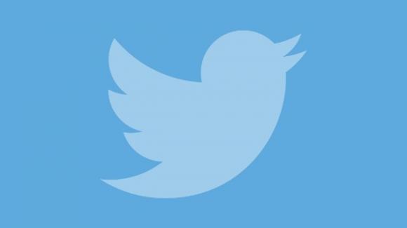 Twitter: pubblicità nei Fleets, abbonamento Tomorrow per il meteo
