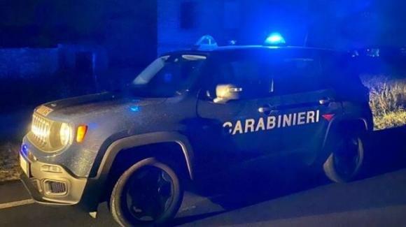 Ancona, trovato in possesso di uno spinello: segnalato un ragazzo