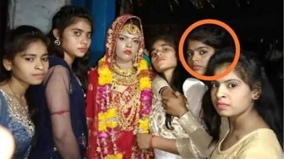 India: sposa muore durante le nozze, matrimonio prosegue con la sorella