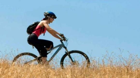 Oggi è la giornata mondiale della bicicletta: in arrivo nuovi incentivi per gli acquisti