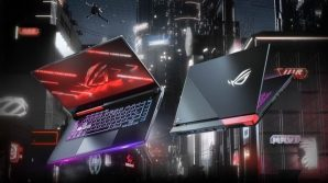 Strix G15/G17 Advantage Edition: al Computex 2021 Asus presenta due gaming laptop premium