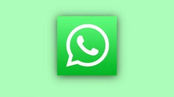 WhatsApp pronta alla rivoluzione: ecco le tante novità in arrivo