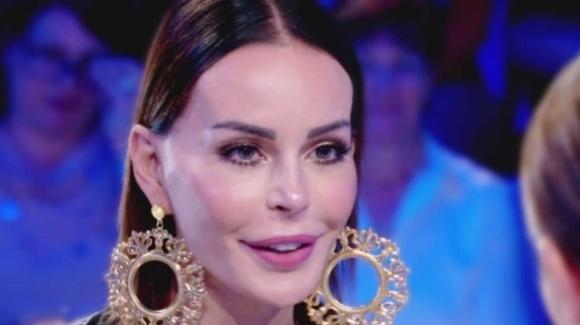 Grande Fratello Vip, Nina Morić potrebbe far parte del cast: l'indiscrezione