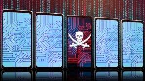 Tornano in azione due noti bankware: ecco chi sono e come agiscono