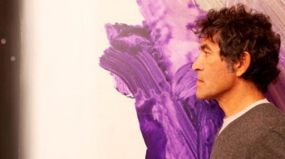 Salvatore Garau vende una scultura invisibile per 15mila euro
