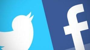 Facebook e Twitter: battaglia a suon di novità su moderazione e non solo