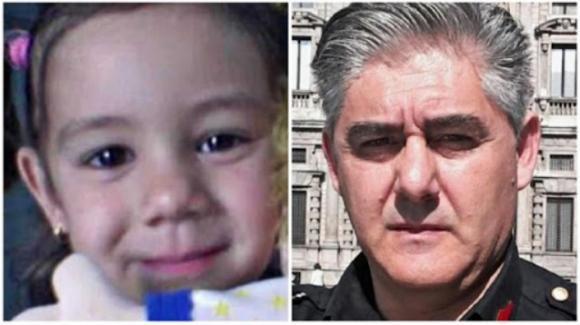 Caso Denise Pipitone: la guardia giurata riconosce in foto la donna di Milano