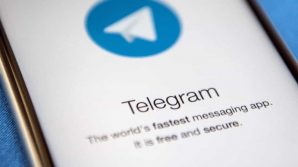 Telegram: tante novità con la nuova beta, probabile vendita di azioni tra due anni