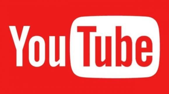YouTube: novità per la versione standard, per Music e per i video-ricorsi dei creators