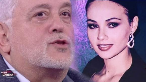 """""""Non è l'arena"""", Alberto Tarallo torna sull'AresGate: """"Rosalinda manovrata da una setta"""". Lei reagisce"""