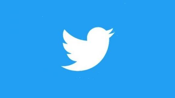 Twitter: rumors sulla monetizzazione via Super Follow, sospensione in Nigeria