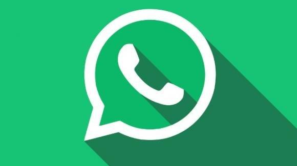 WhatsApp: rumors sulle Flash Calls, chiarezza sulle etichette di inoltro frequente
