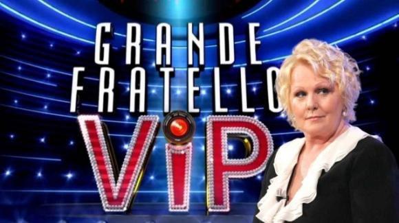GF Vip, il colpaccio di Signorini: Katia Ricciarelli nel cast