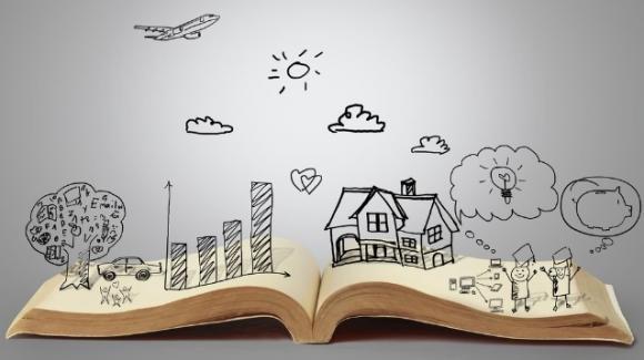 Fontevivo: un fine settimana all'insegna della letteratura