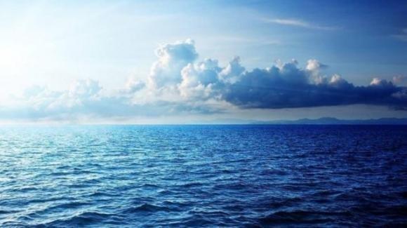 Giornata Mondiale degli oceani: riusciremo a salvarli?
