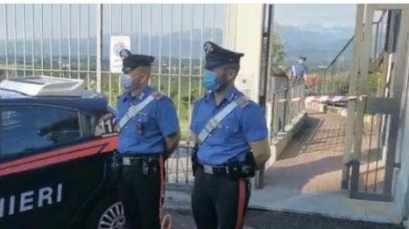 Torino, architetto ucciso dai ladri durante una rapina in casa