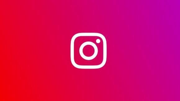 Instagram: chiarezza sullo shadowban, tanti rumors su prossime funzioni