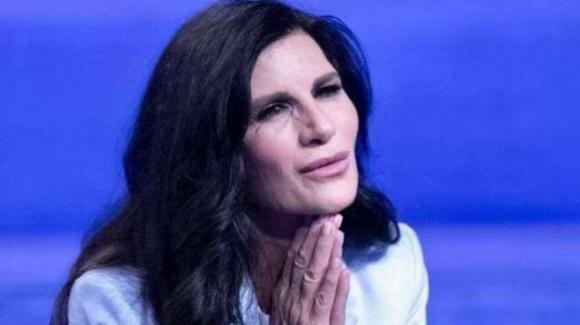"""Pamela Prati parla di Mark Caltagirone: """"Il mondo dello spettacolo è solo falsità"""""""