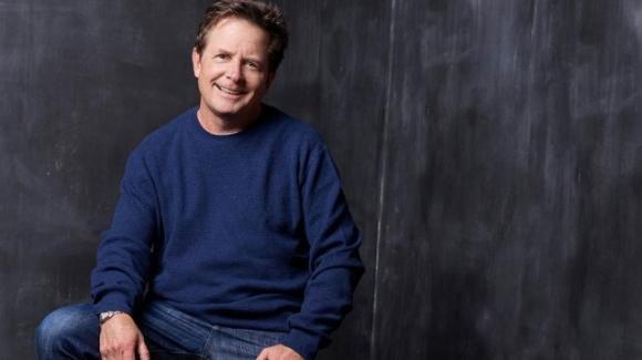 Sessant'anni per l'attore poliedrico Michael J Fox