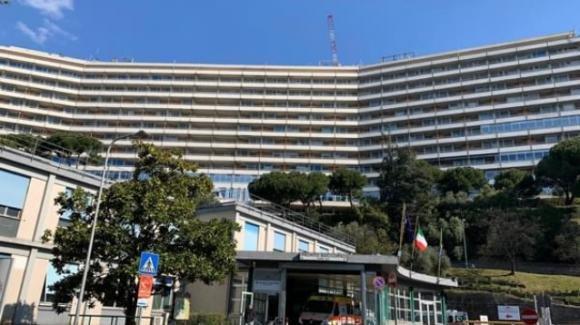 Genova, la 18enne vaccinata con AstraZeneca è morta