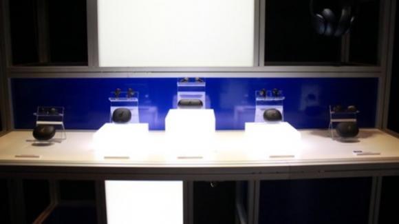 Soundcor by Anker presenta 6 nuovi prodotti, tra auricolari e cuffie smart