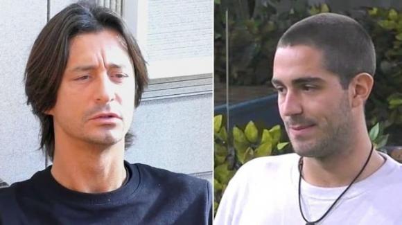 """Oppini preoccupato per Tommaso Zorzi: """"Avrebbe dovuto staccare per un mese"""""""