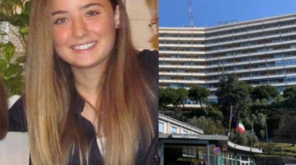 Genova, espiantati gli organi della ragazza morta dopo il vaccino anti Covid: salveranno 5 vite
