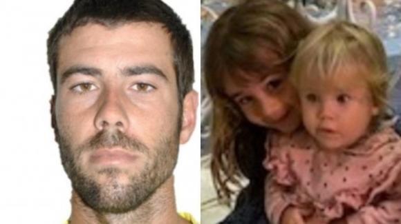 Tenerife, bimbe rapite dal padre per vendetta contro la ex: ritrovato il corpo di Olivia Gimeno