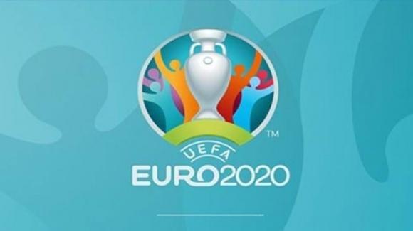 Euro 2020, si parte anche con un francobollo celebrativo