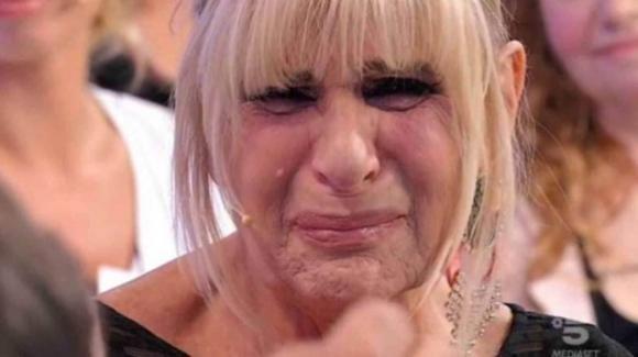 "Gemma Galgani, duro attacco a Riccardo Guarnieri: ""Mi ha ostacolata"""
