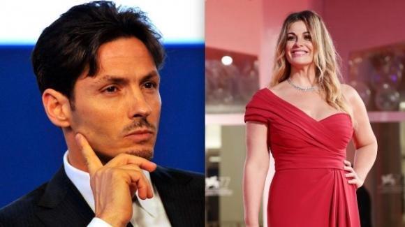 """Pier Silvio Berlusconi rivoluziona Mediaset e punta tutto su Vanessa Incontrada: """"innamorato"""" della spagnola"""