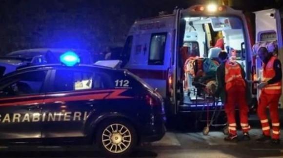 Omicidio-suicidio a Castiglione Torinese: pensionato 69enne uccide la moglie, il cane e si toglie la vita
