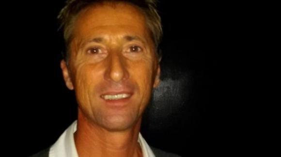 Gianluca muore di trombosi: 12 giorni prima aveva ricevuto la prima dose di AstraZeneca