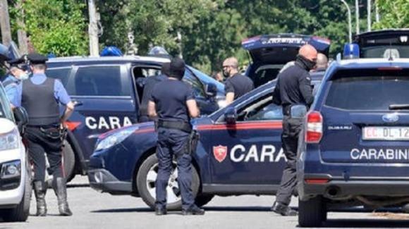 Strage ad Ardea: prima dei fratellini il killer ha provato a uccidere un vicino