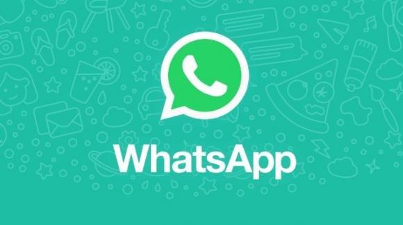 WhatsApp: campagna mediatica privacy, novità elenco conversazioni, bug corretto e retromarcia sulle notifiche