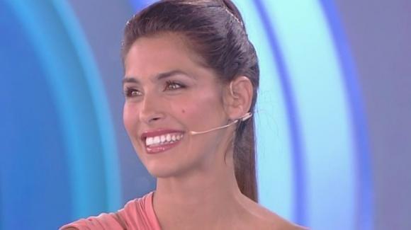 GF Vip 6, l'ex fidanzata di Pretelli, Ariadna Romero nel cast: l'indiscrezione